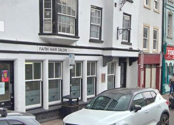 Thumbnail Retail premises to let in 108, Eastgate Street, Gloucester
