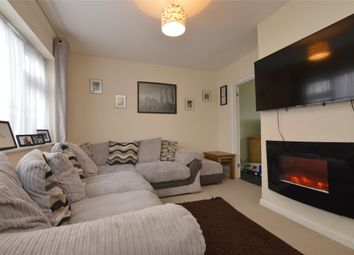 Thumbnail 3 bed terraced house for sale in 17 Cotman Close, Abingdon, Oxfordshire
