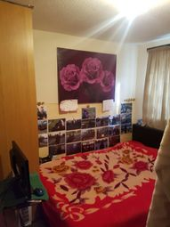 Thumbnail 1 bed flat to rent in Bronte Close, Forest Gate