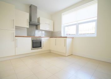 Thumbnail 2 bed flat to rent in Trinity Court, Westbury Lane, Buckhurst Hill