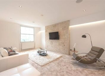 Thumbnail 3 bedroom property to rent in Gloucester Terrace, London