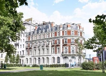 2 bed flat for sale in South Western House, City Centre, Southampton, Hampshire SO14