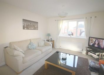 Thumbnail 2 bed property to rent in Harbourne Close, Kenilworth