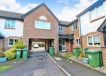 Thumbnail 2 bed flat for sale in North East Road, Southampton
