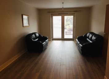 2 bed flat to rent in Tates Avenue, Belfast BT9