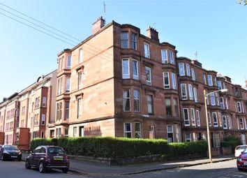 1 bed flat for sale in Waverley Street, Flat 2/2, Shawlands, Glasgow G41