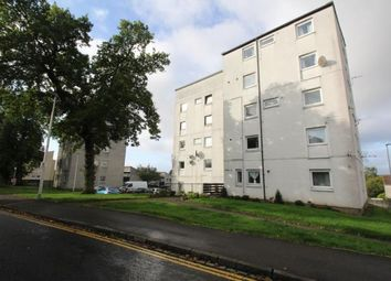 Thumbnail 2 bed maisonette to rent in Earn Crescent, Dundee