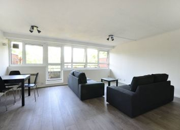 Thumbnail Flat to rent in Clapham Junction, Clapham Junction