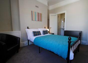 Room to rent in Grosvenor Rd, Tunbridge Wells, Kent TN1