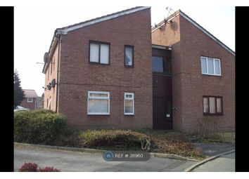 Thumbnail Studio to rent in Birchwood, Warrington