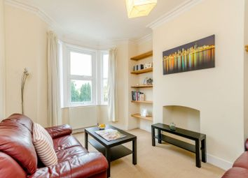 Thumbnail 2 bed flat for sale in South Park Road, South Park Gardens