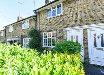Thumbnail 2 bed terraced house for sale in Sunnymead Road, Putney, London