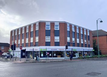 Thumbnail Retail premises for sale in Romsey Road, Shirley, Southampton