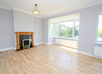 2 bed maisonette to rent in London Road, Ashford, Surrey TW15
