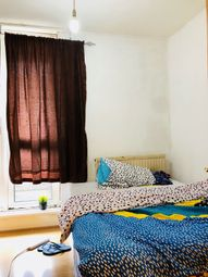 Thumbnail Room to rent in Solander Gardens, London