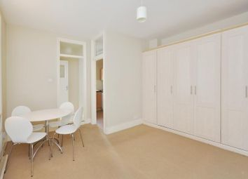 Thumbnail 1 bed flat for sale in 345 Fulham Palace Road, Fulham