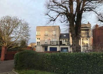 Thumbnail 4 bed semi-detached house to rent in Royal Victoria Park, Brentry, Bristol