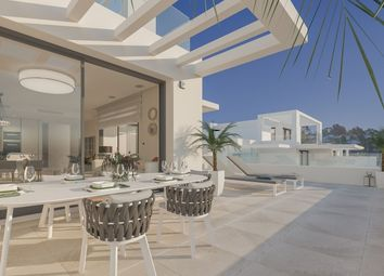 Thumbnail 2 bed apartment for sale in El Campanario, Marbella West (Estepona), Costa Del Sol