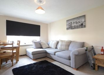 Thumbnail 1 bedroom maisonette to rent in Rokes Place, Yateley