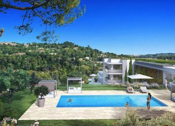 Thumbnail 2 bed apartment for sale in Mougins Tournamy, Alpes-Maritimes, France