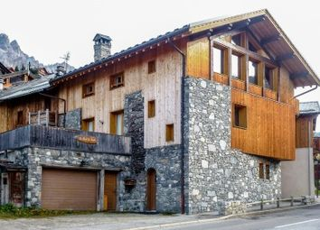 Thumbnail 9 bed chalet for sale in Meribel-Centre, Savoie, France