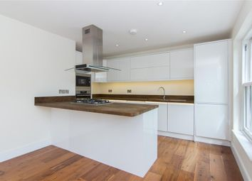 Thumbnail 3 bed detached house to rent in Chiswick High Road, London