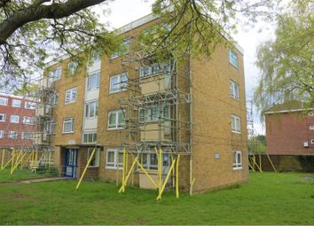 2 bed flat for sale in Wimpson Lane, Millbrook, Southampton SO16