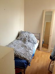 Thumbnail Room to rent in Eswyn Road, London