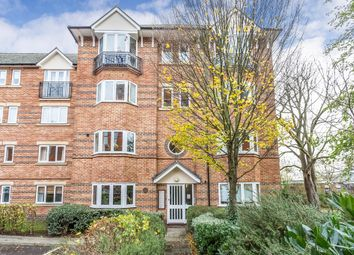 Thumbnail 2 bed flat to rent in Victory Road, London