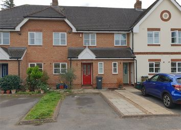 Thumbnail 3 bed terraced house to rent in Davies Walk, Isleworth, Greater London