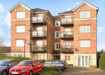 Thumbnail 2 bedroom flat for sale in Bedford Road, Reading