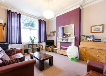 Thumbnail 7 bedroom property for sale in Brondesbury Road, Queen's Park