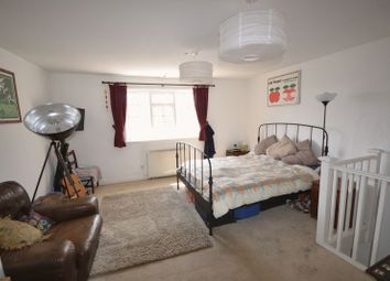 Thumbnail 1 bed property to rent in Bridge Street, Carmarthen
