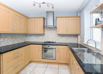 3 bed terraced house to rent in St. Davids Square, London E14