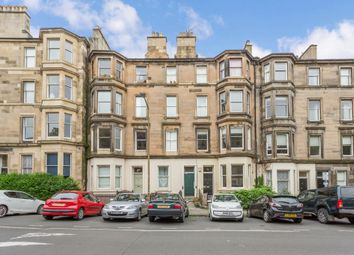 Thumbnail 1 bed flat for sale in 26B Hillside Street, Hillside, Edinburgh