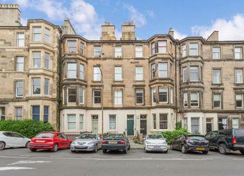 Thumbnail 1 bedroom flat for sale in 26B Hillside Street, Hillside, Edinburgh