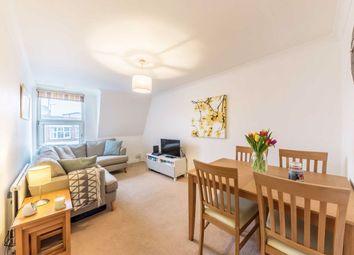 2 bed flat for sale in Richmond Road, Twickenham TW1