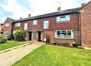 Thumbnail 3 bed terraced house for sale in Yew Tree Drive, Guildford, Surrey