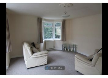Thumbnail 2 bed flat to rent in St Aidans Court, Wirral