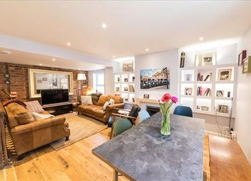 Thumbnail 3 bed detached house for sale in Mount Radford Square, Exeter, Devon
