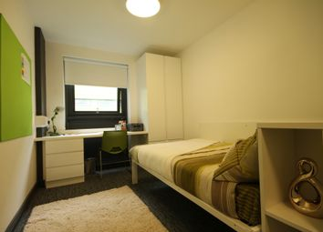 Thumbnail Room to rent in Pitt Street, Newcastle Upon Tyne