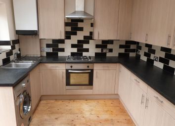 Thumbnail 4 bedroom property to rent in Tramway Avenue, Edmonton