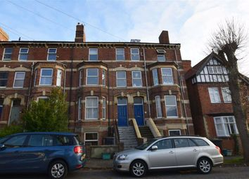 Thumbnail 2 bed flat to rent in Alexandra Road, Gloucester