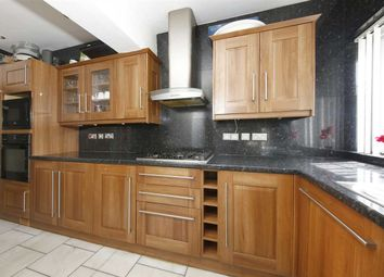 Thumbnail 4 bed terraced house for sale in South Park Crescent, Catford