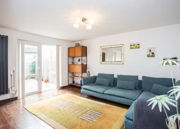 Thumbnail 2 bed flat for sale in Wessex Lane, Greenford, Middlesex, Greater London