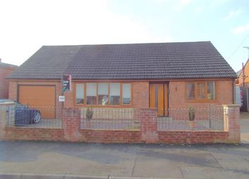 Thumbnail Property for sale in Causeway Avenue, Fulwood, Preston, Lancashire