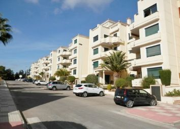 Thumbnail 2 bed apartment for sale in Campoamor Golf Course, Campoamor, Alicante, Spain