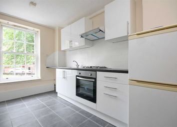 Thumbnail 3 bed flat to rent in Sundew Avenue, London