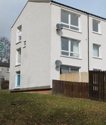 Thumbnail 3 bed flat for sale in 6 Toronto Avenue, Howden, Livingston