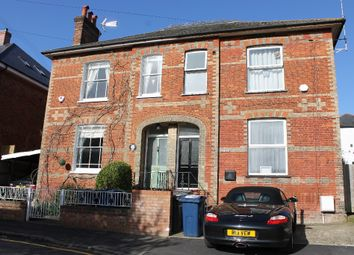 Thumbnail 1 bed property to rent in Stuart Road, High Wycombe